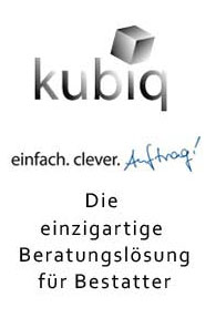 kubiq einfach clever